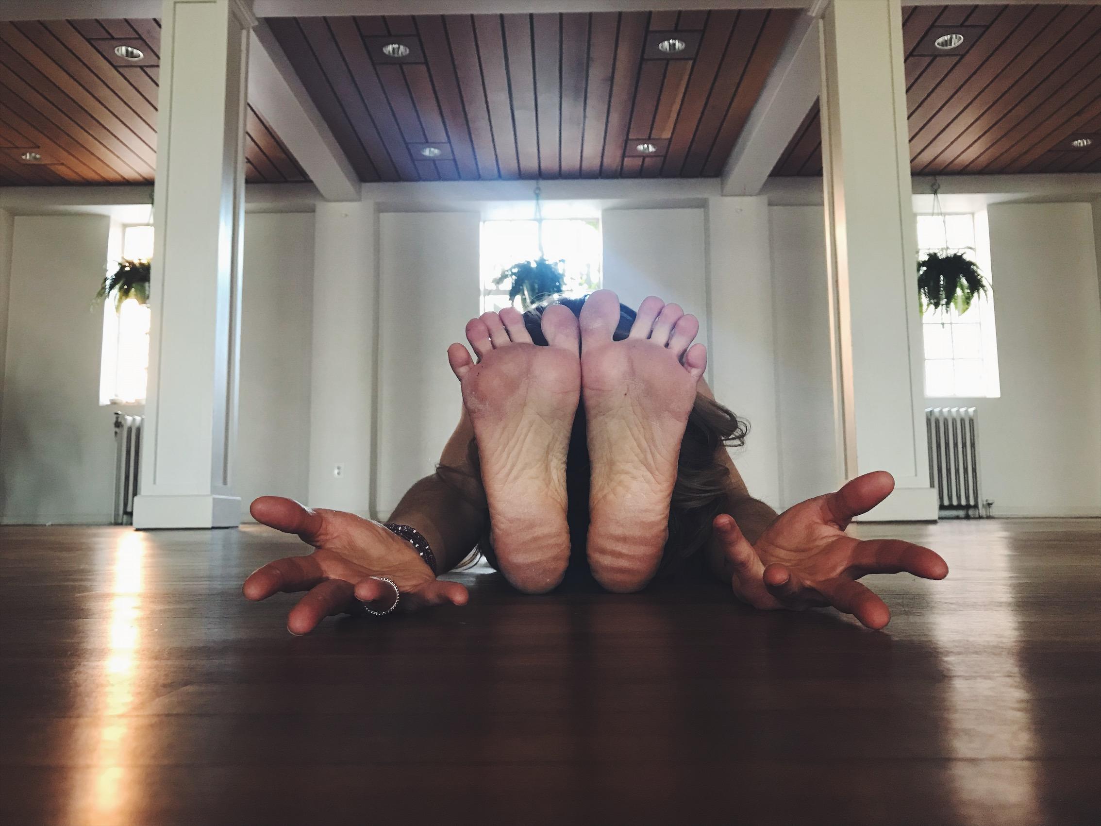 Image Yoga Feet.jpg