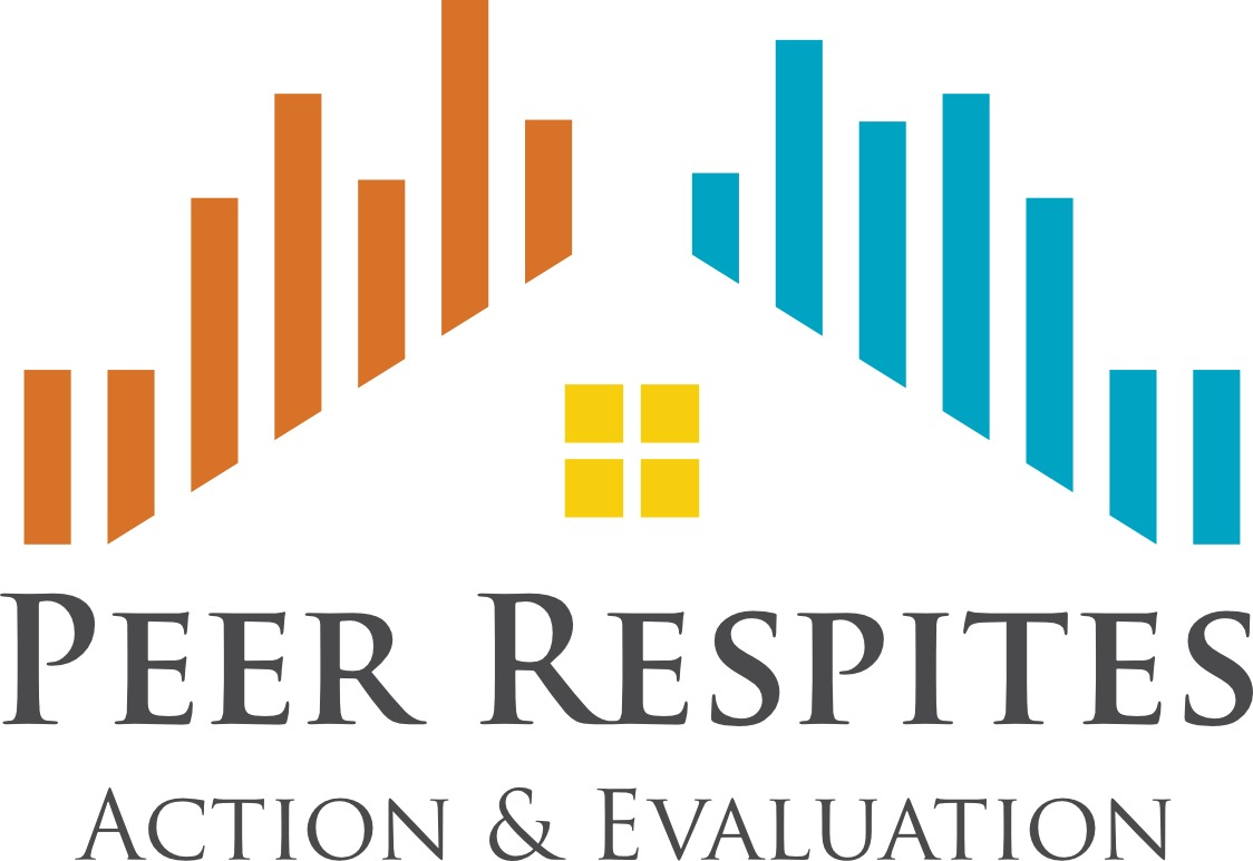 Peer respites are voluntary, short-term, overnight programs provided in homelike settings. They are staffed and operated by people with their own lived experience of the mental health system, and they can serve as an alternative to traditional psychiatric emergency services.