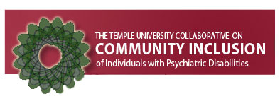 Temple_U_Collaborative_Community_Inclusion.jpg