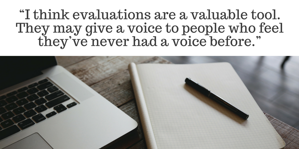 Evaluation Quote.png