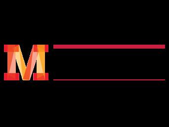 Mathematica logo.png