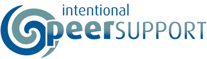 IPS-Logo-Reduced1.png
