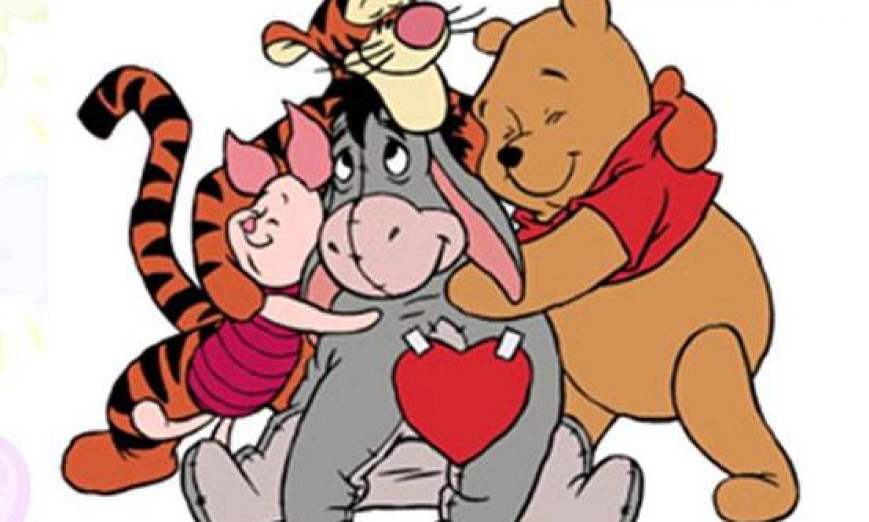 group-hug2-kyglz9vvhz6oih6aadcb7vxhwx29zl9q0qe63ou3oo.jpg