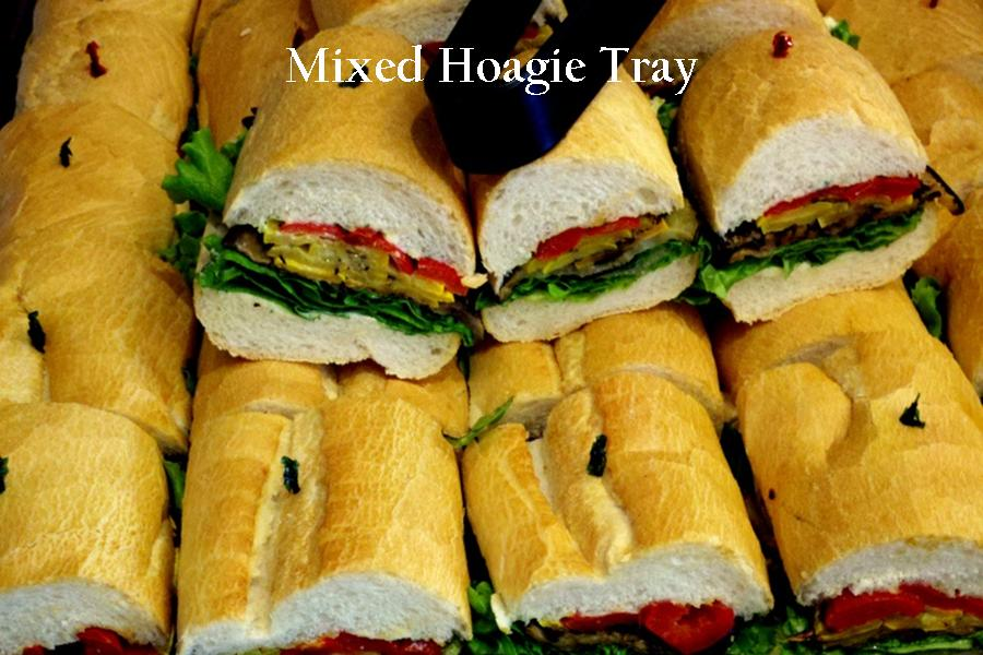 Mixed Hoagie Tray2.jpg