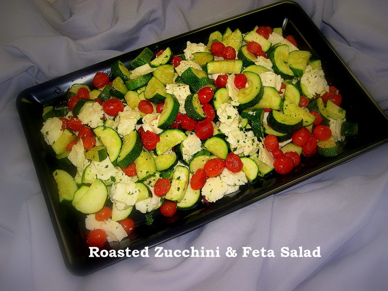 Roasted Zucchini and feta.jpg