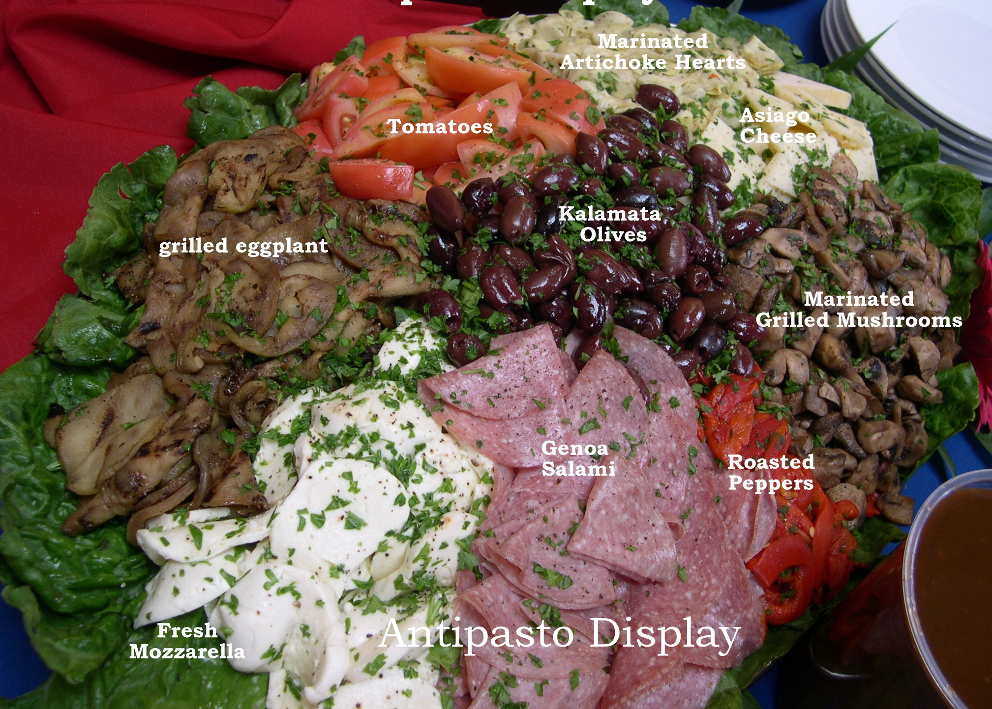 Antipasto display.jpg