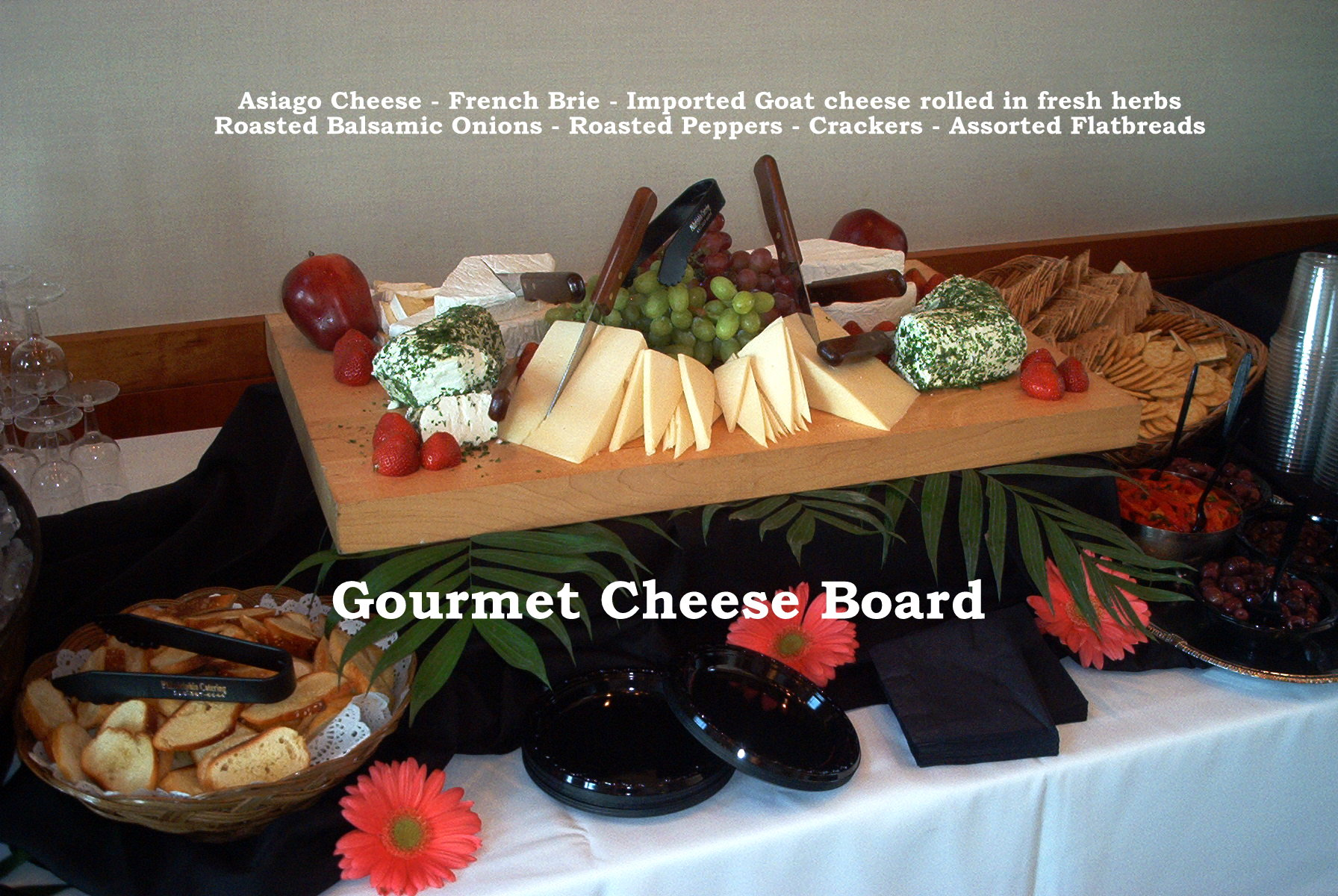 Gourmet Cheese Board.jpg