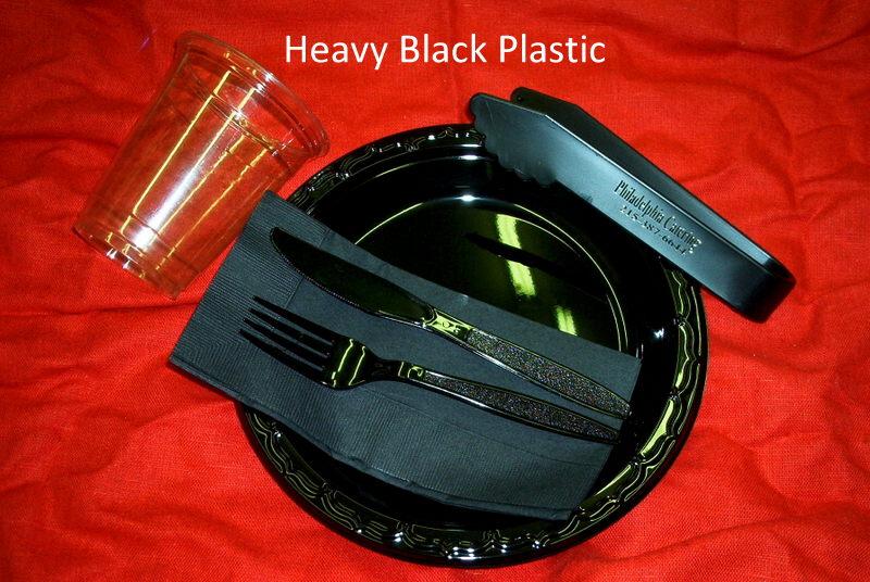 Black Disposables.jpg
