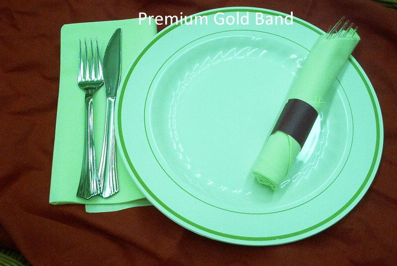 Premium disposables.jpg