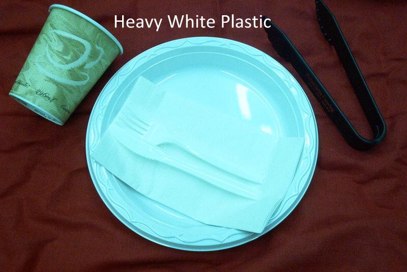 White disposables.jpg