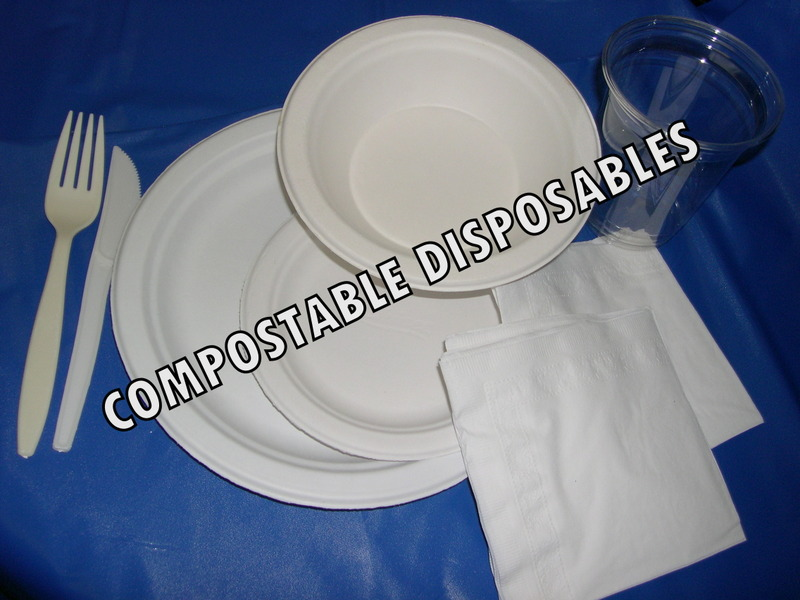 Compostable disposables-002.jpg