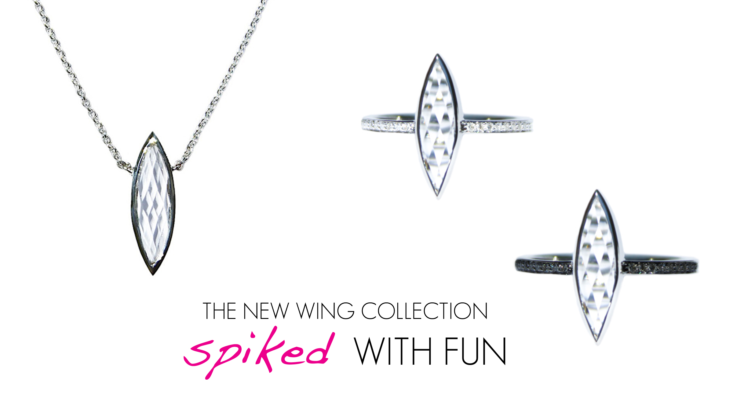 WingCollection-1.jpg