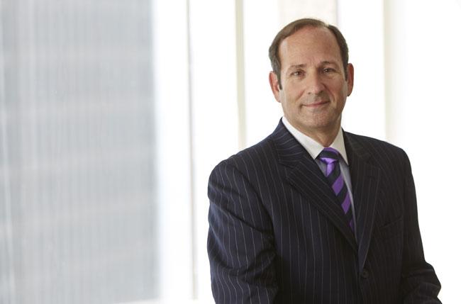 Joshua Gottlieb  Chairman and Chief Executive Officer  c 216.375.2700 t 440.914.9603  jgottlieb@gottlieb-org.com   LinkedIn