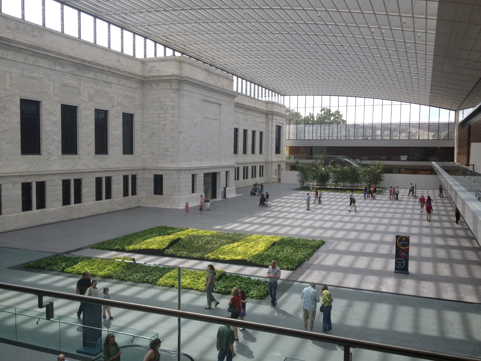 Cleveland_Museum_of_Art_atrium_expansion.jpg