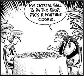 crystal-ball.jpg