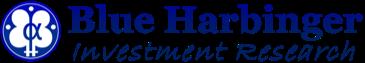 Blue Harbinger Logo 2019.png