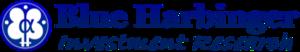 Blue+Harbinger+Logo+2019.png