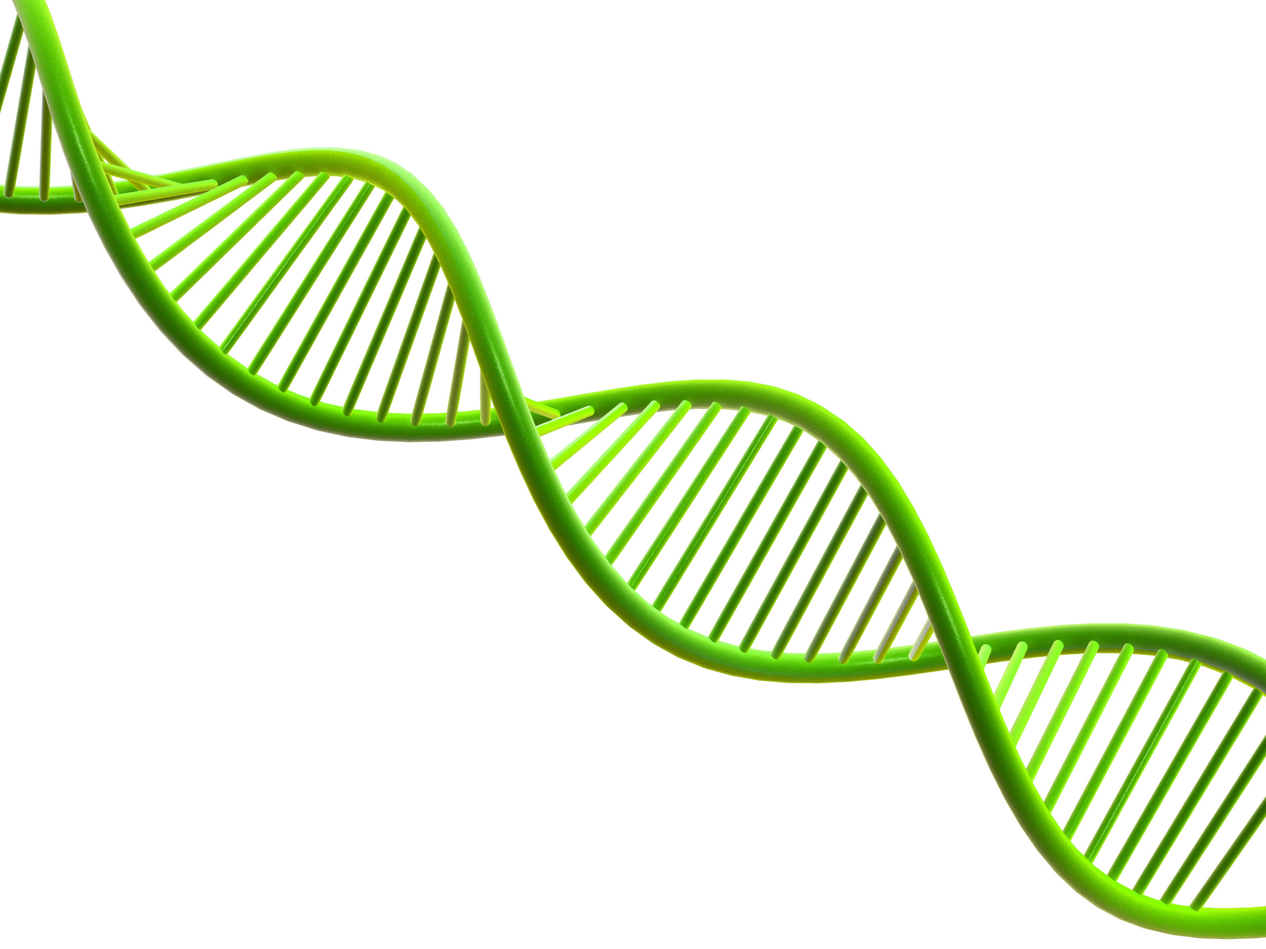 DNA green.jpg
