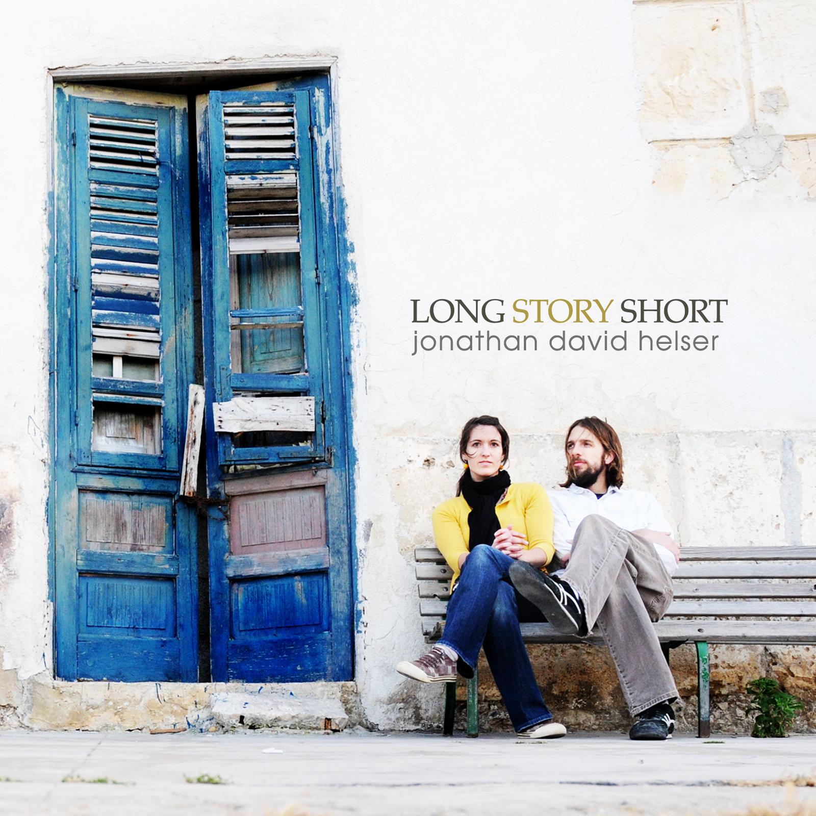 long story short cover flat.jpg