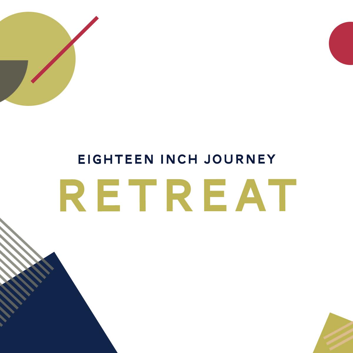 retreat_event.jpg
