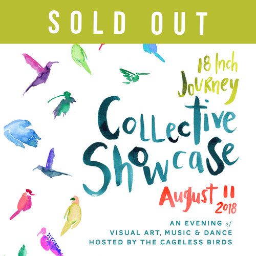 collective_soldout-1.jpg