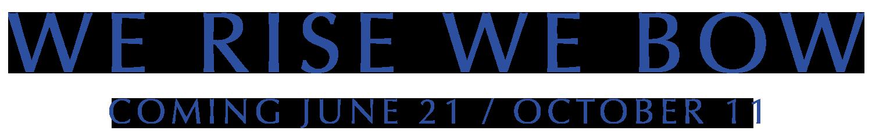 WE+RISE+WE+BOW+WEB-1 copy.png