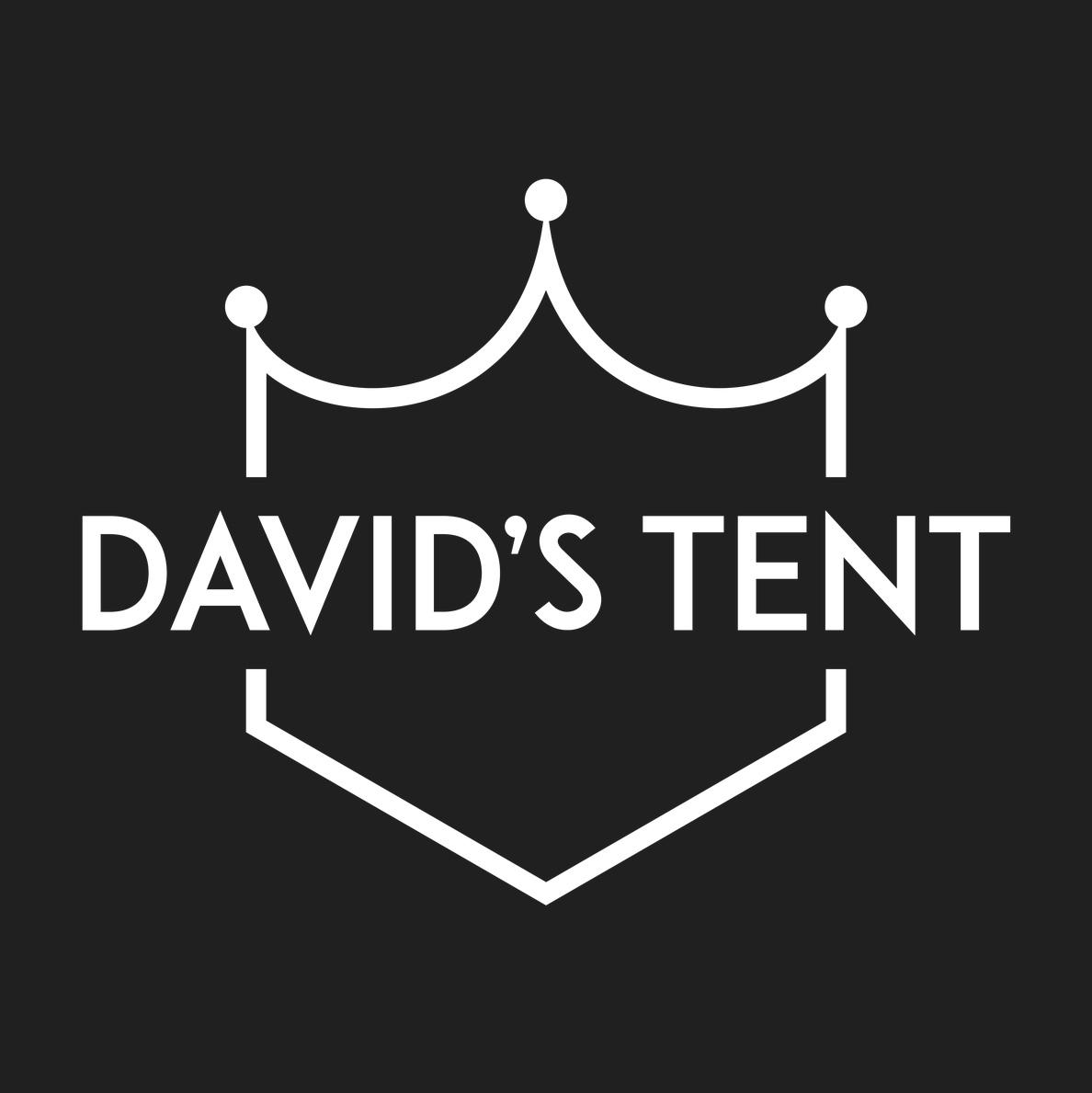 davids_tent.jpg