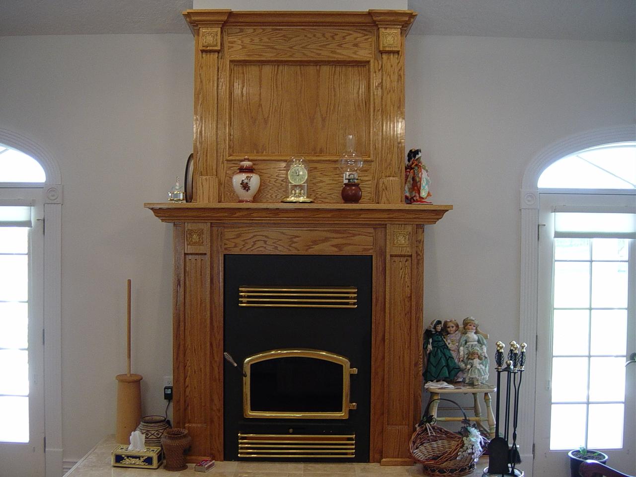Gray's Cabinets 024.jpg