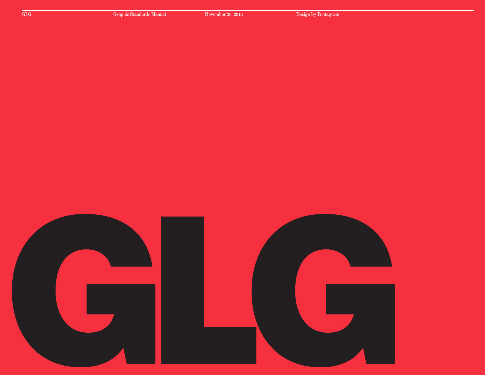 GLG_StandardsManual_131120_02-1.jpg