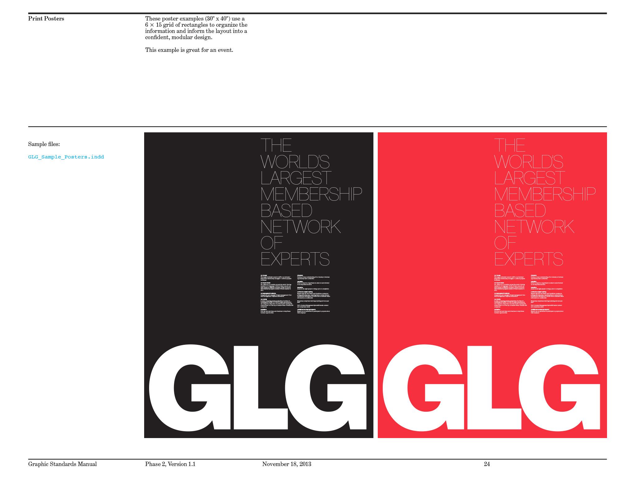 GLG_StandardsManual_131120_02-5.13.jpg