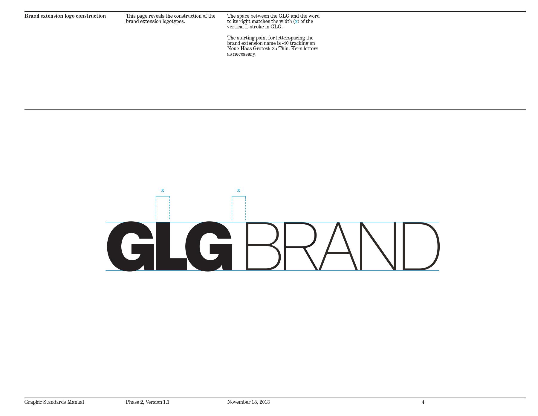 GLG_StandardsManual_131120_02-5.134.jpg