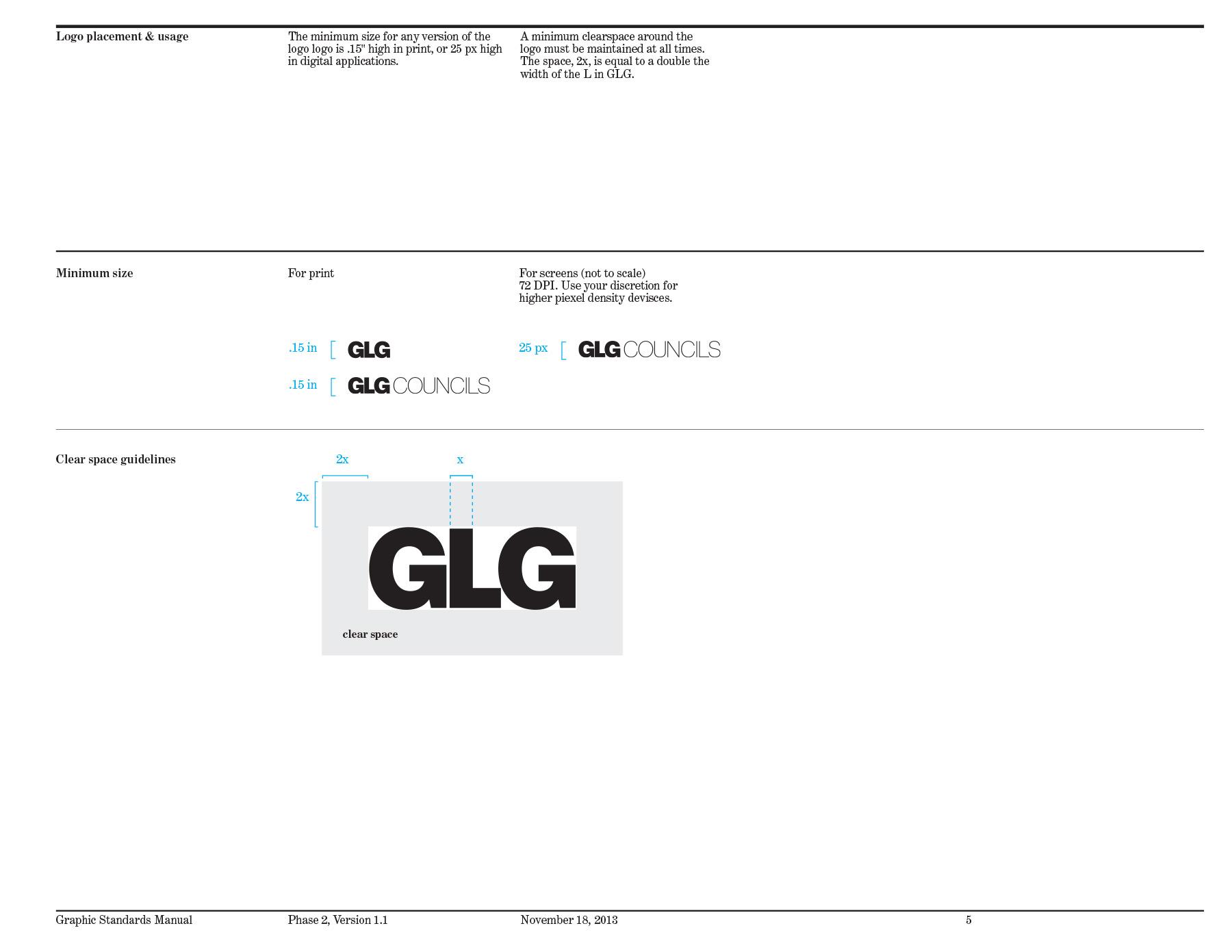 GLG_StandardsManual_131120_02-5.135.jpg