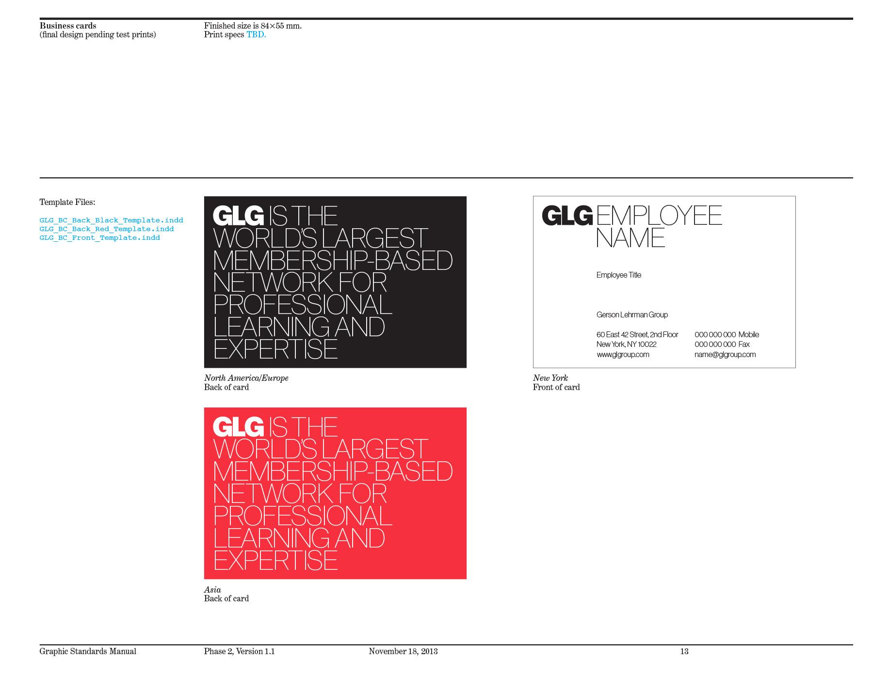 GLG_StandardsManual_131120_02-5.139.jpg