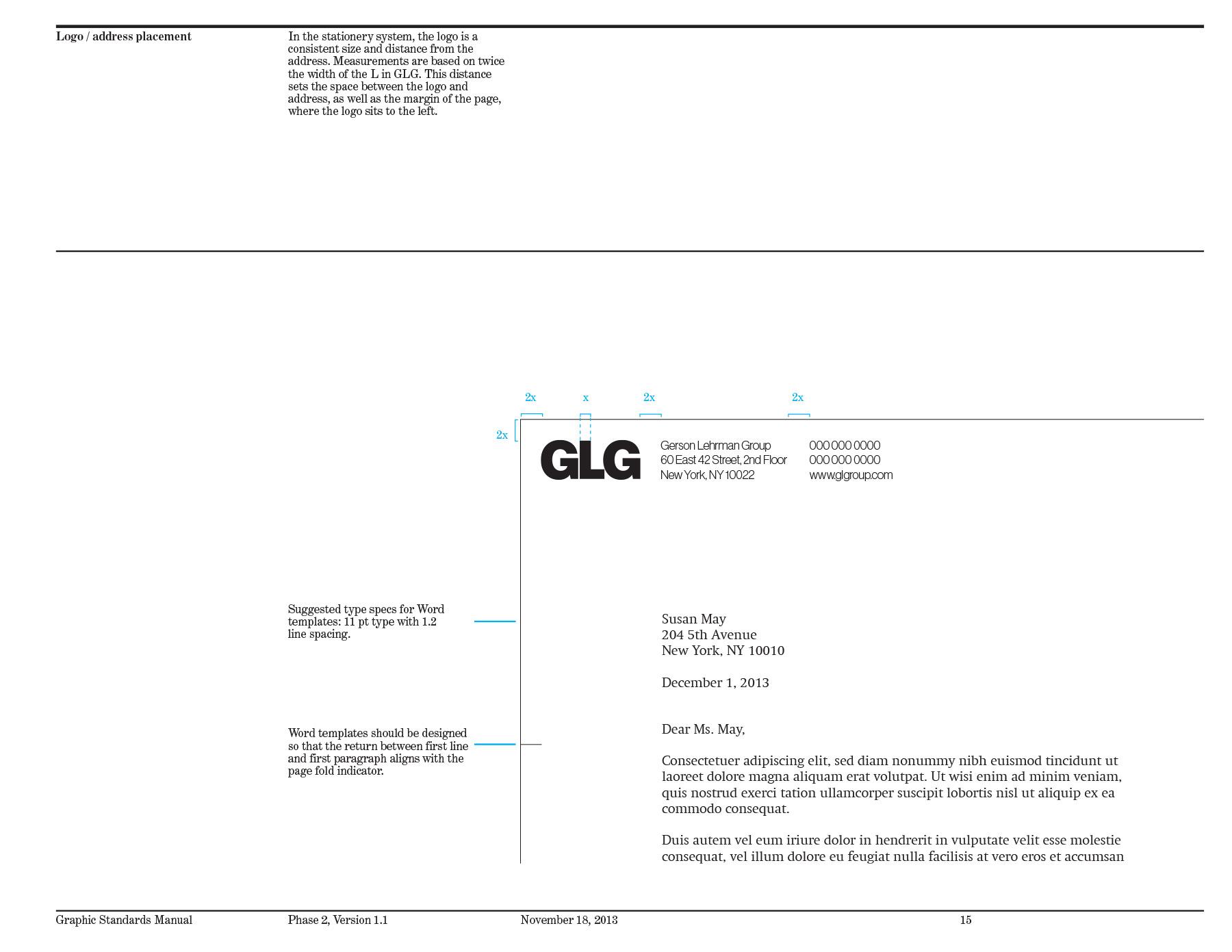 GLG_StandardsManual_131120_02-5.141.jpg