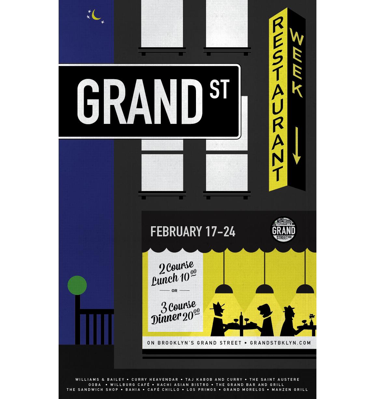 GRAND_RESTAU_TRANSP-BORDER-RGB-02-01.png