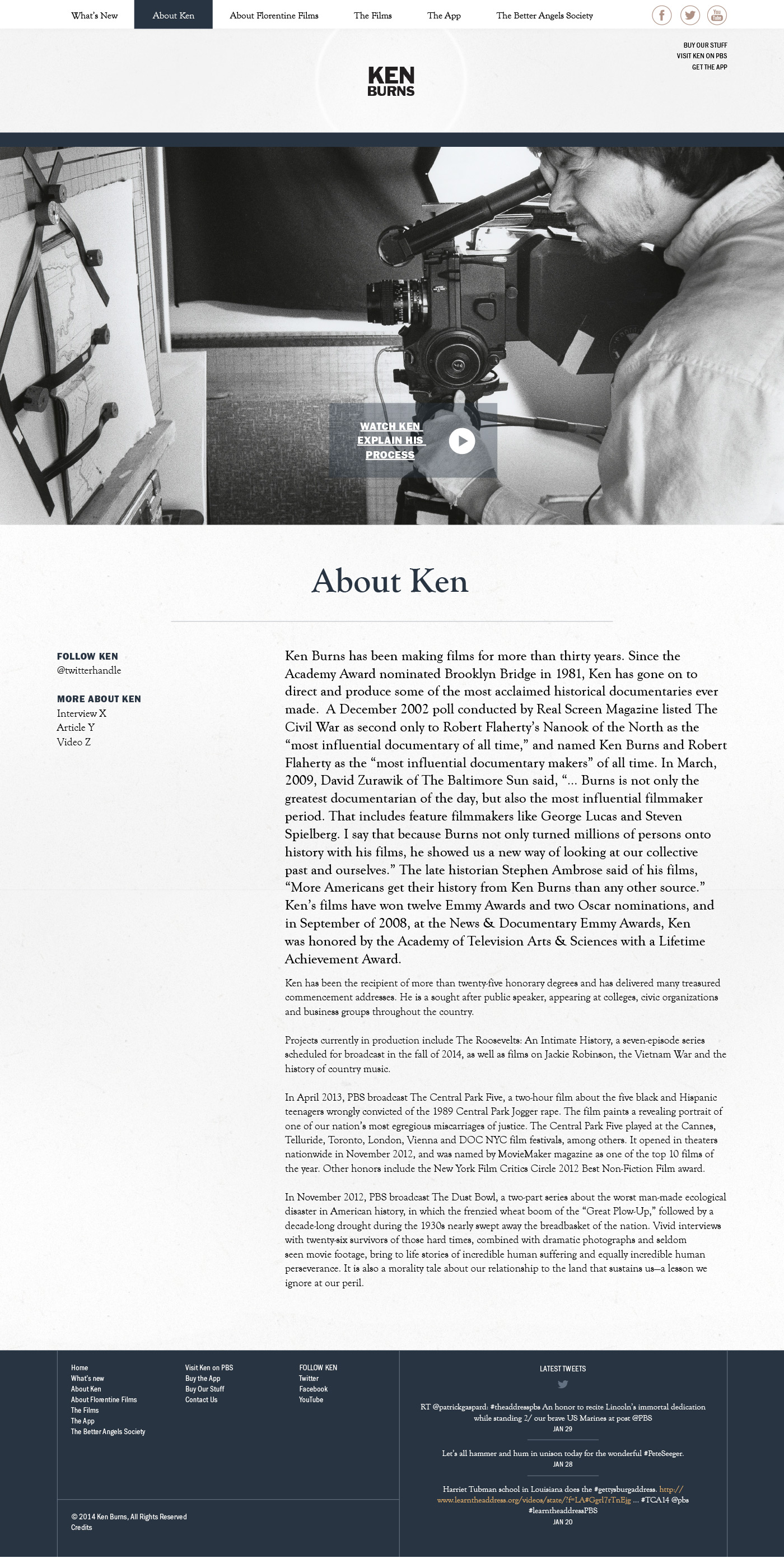 KB_Design_specs_140201-5-noframe.jpg