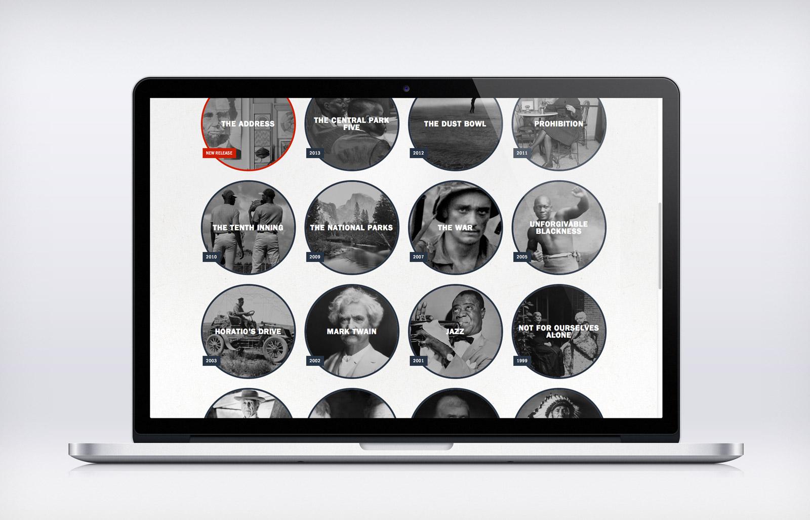 KB-mockup_films-2.jpg