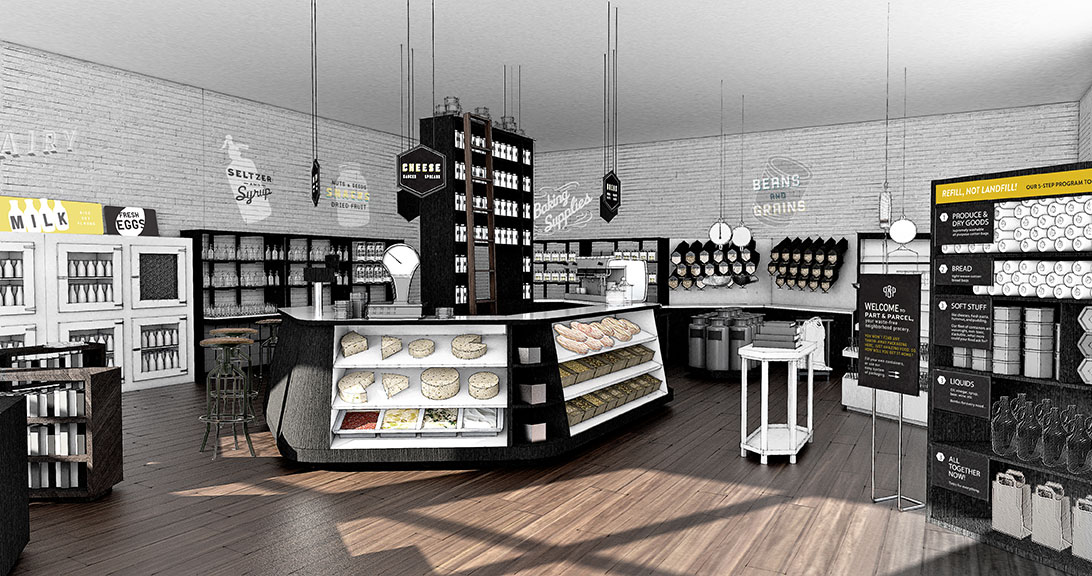 CamilleMcMorrow-p&p--Store-2.jpg