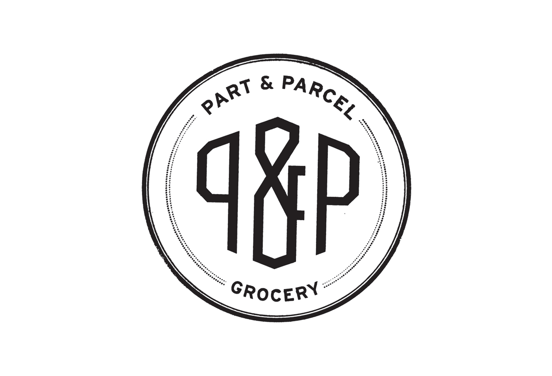 CamilleMcMorrow-p&p--Identity1100.png