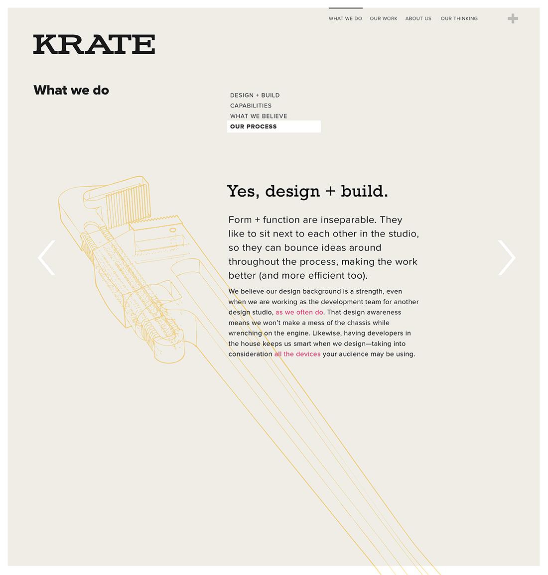 Krate_redesign.130117-sample-3.jpg