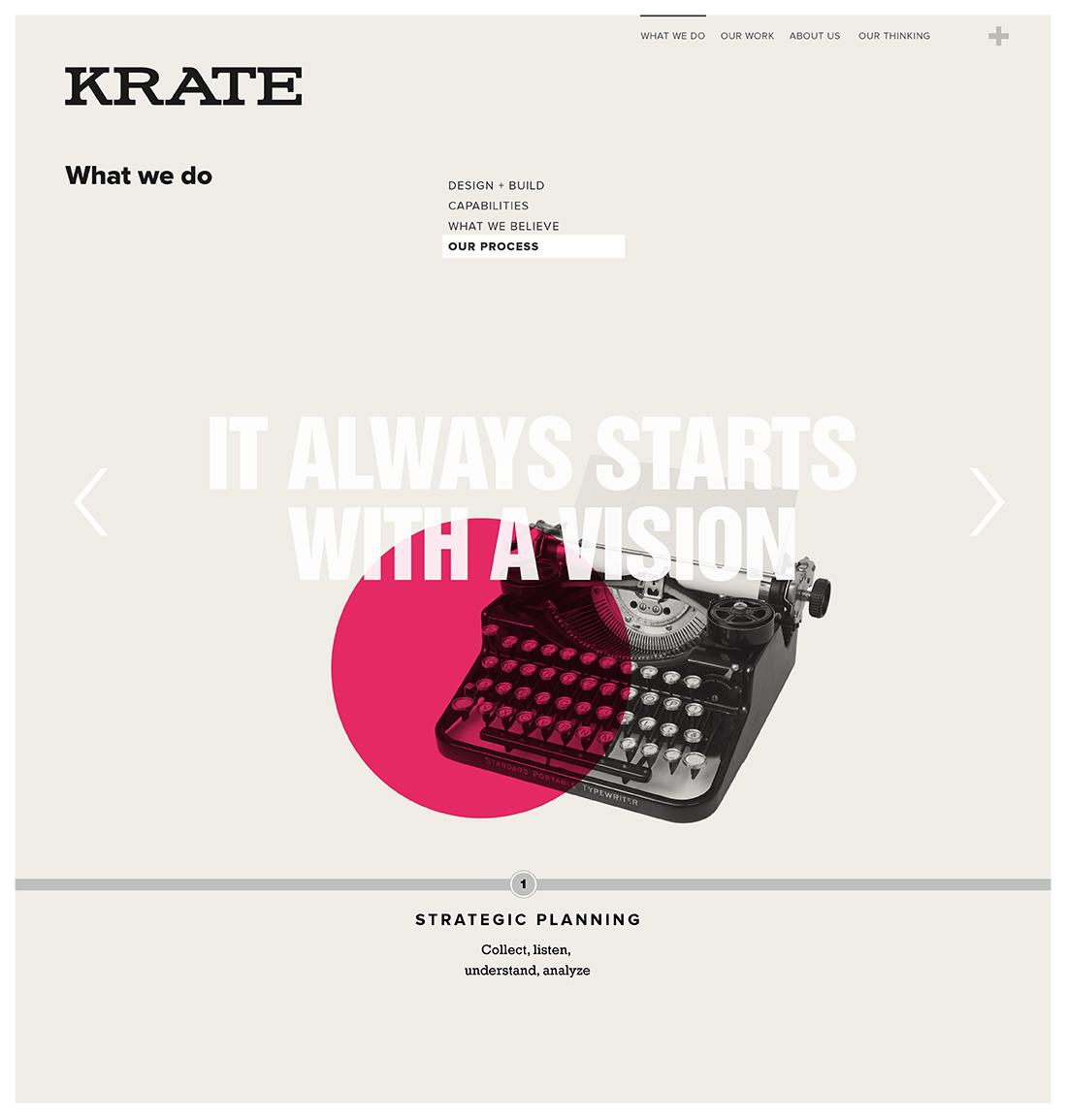 Krate_redesign.130117-sample-4.jpg