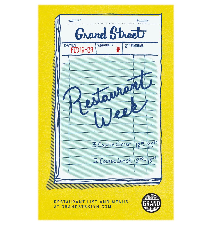 RestaurantWk2015_rgb-large-portfolio.png