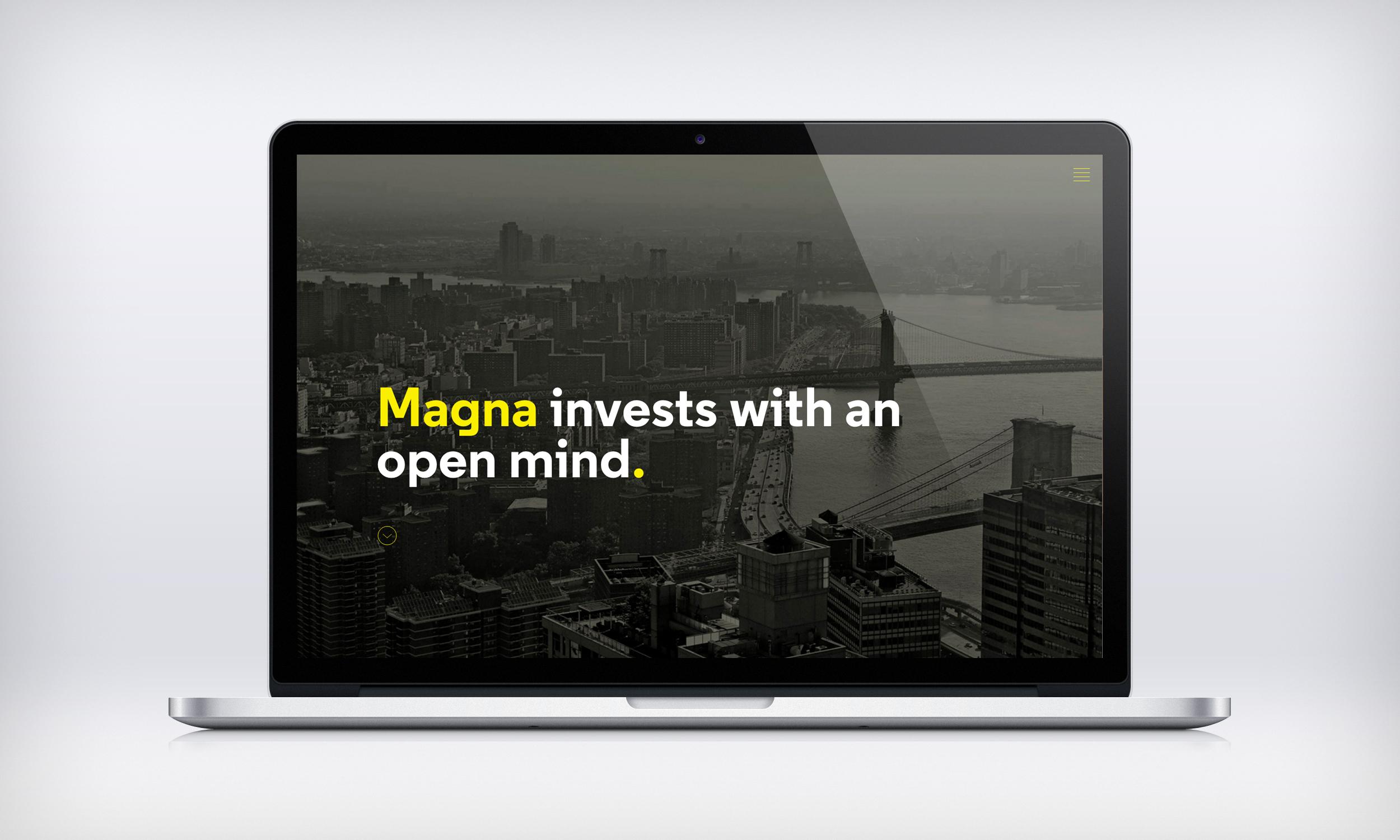 Magna_Web_r1_mockup.jpg
