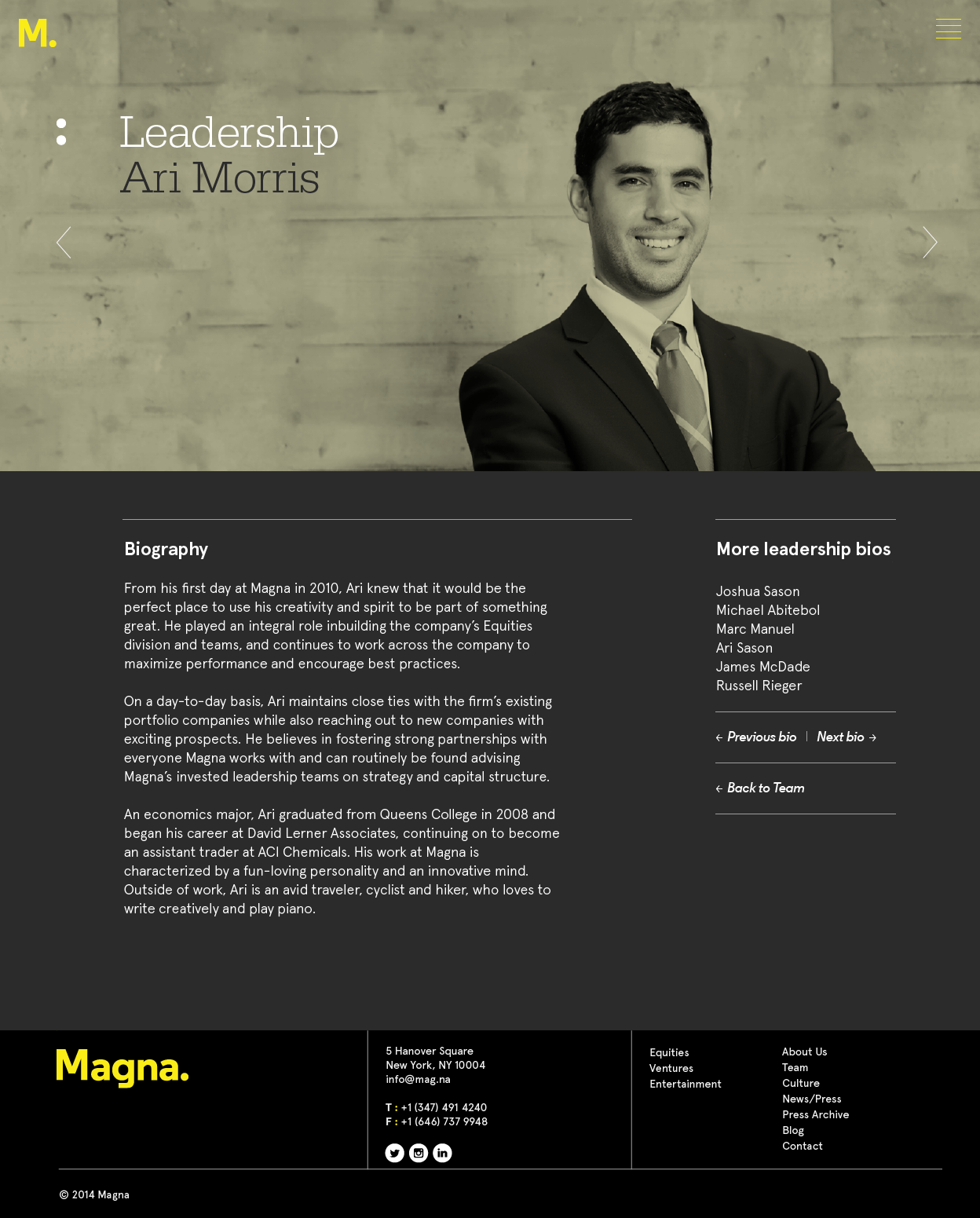 Magna_Web_r3_mobile_091914-04.png