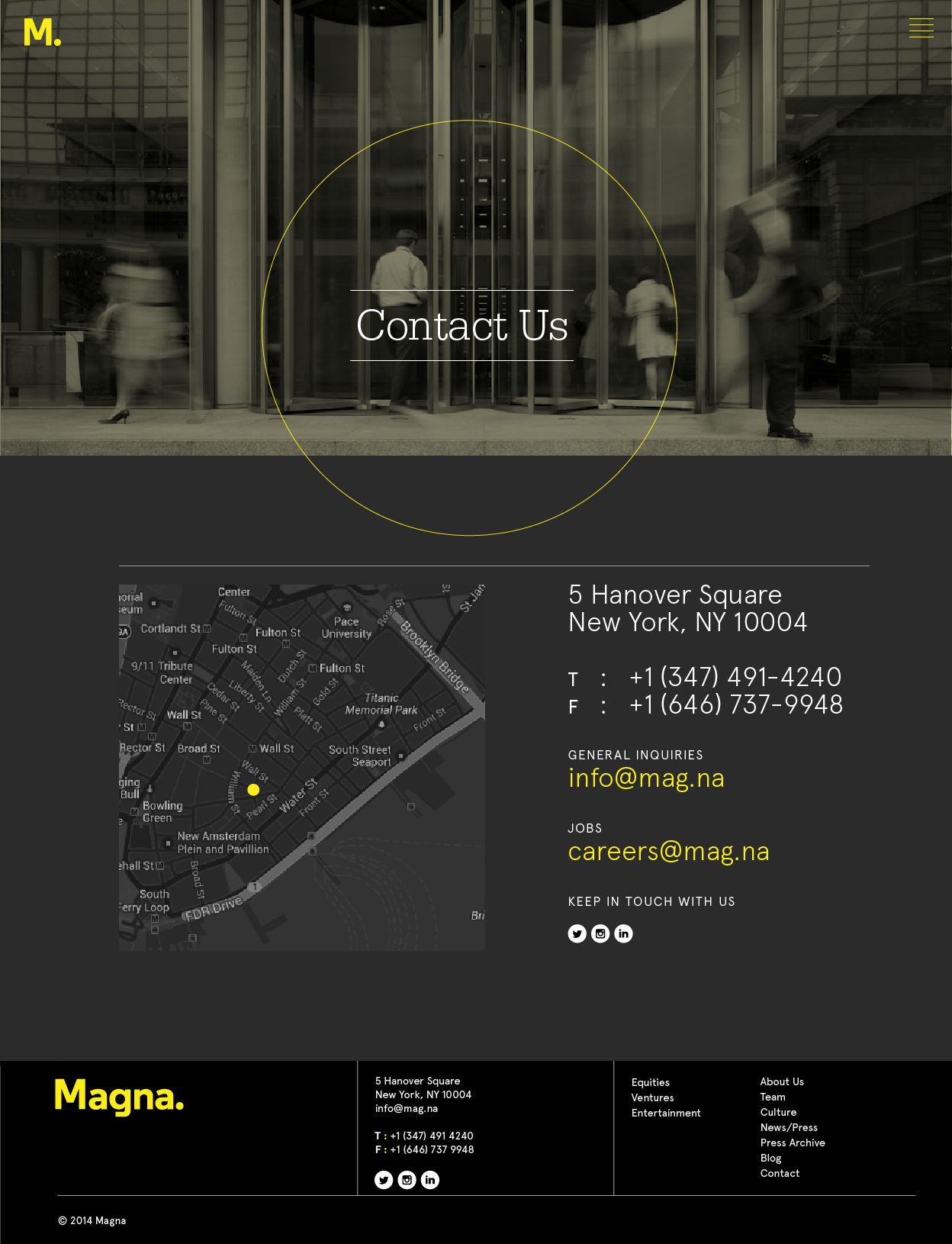 Magna_Web_r3_mobile_091914-06.png