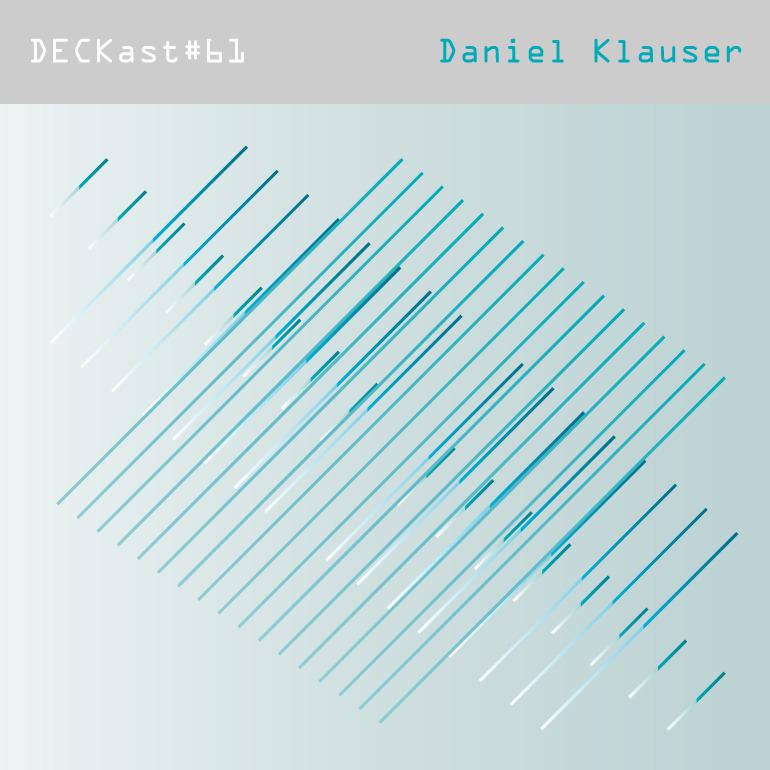 deckast61-x-Daniel-Klauser_zpsupihmybb.jpg