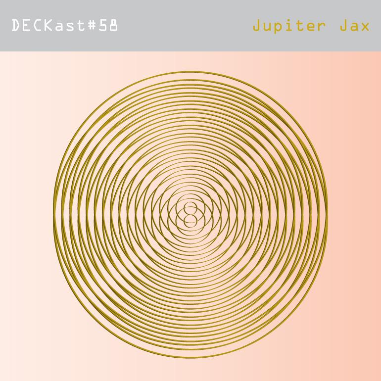 DECKast58-x-Jupiter-Jax.jpg