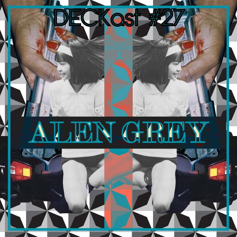 deckast27-AlenGrey.jpg