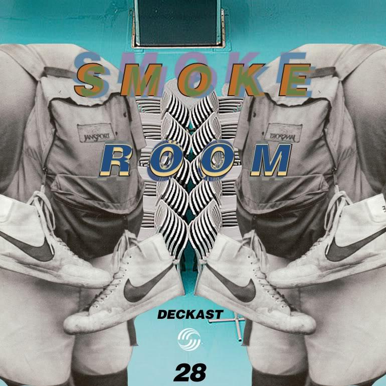 Smokeroomdeckast.jpg