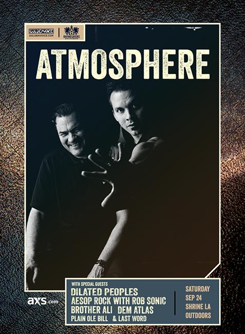 Atmosphere_BaseballCard.jpg
